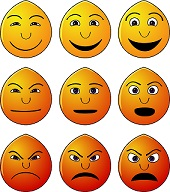 Apprendre à gérer ses émotions