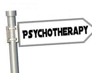 Addictions, Dépendances et Gestalt-Thérapie