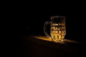 Comment réduire sa consommation d'alcool