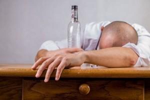 On peut se débarrasser de l'alcoolisme